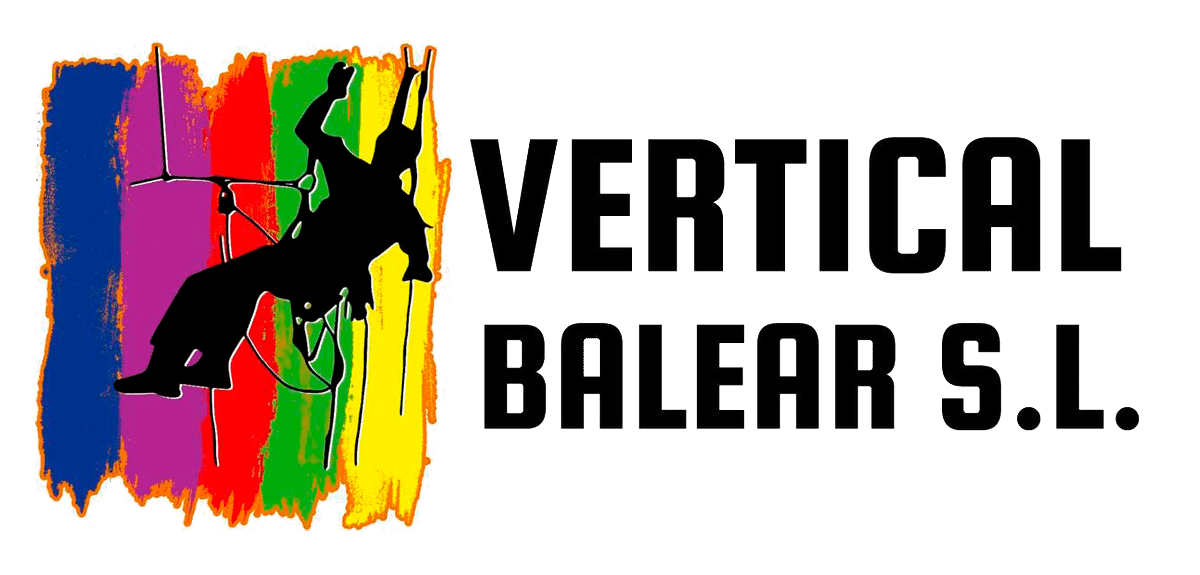 Vertical Balear SL